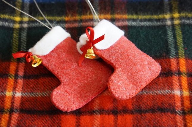 おまけ 〜クリスマスツリーオーナメント〜_d0348118_14015760.jpeg