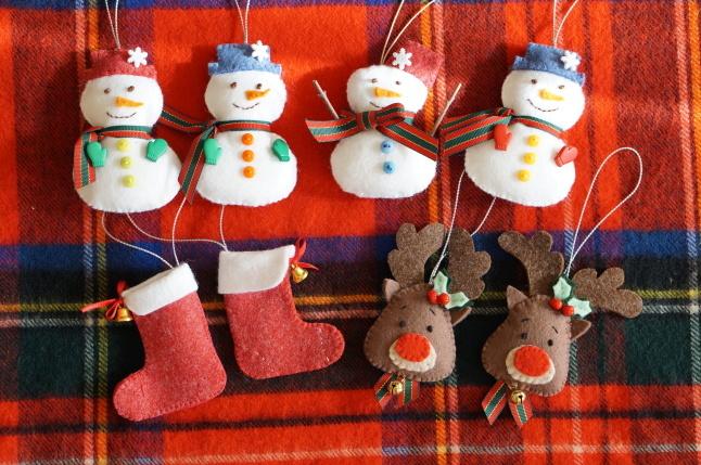 おまけ 〜クリスマスツリーオーナメント〜_d0348118_14022328.jpeg