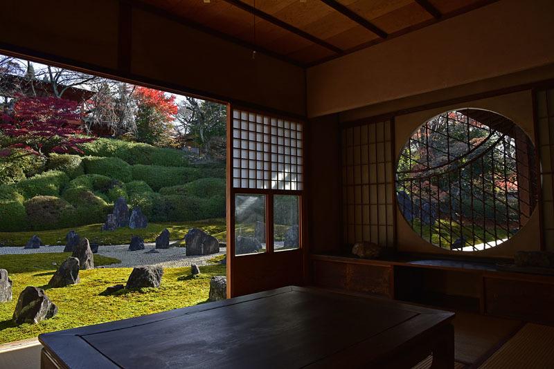 京都、そして奈良_e0367330_21033082.jpg