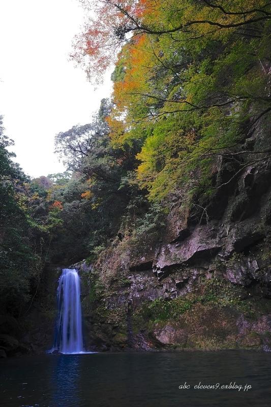 轟の滝_f0315034_13191972.jpg