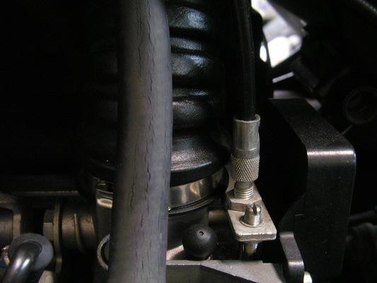 BMW  K100シリーズ 燃料ライン_e0218639_10161696.jpg