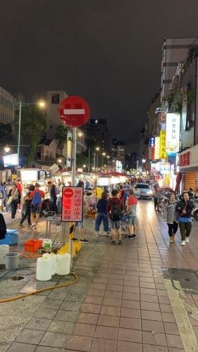 台湾に来ています_b0346442_20511662.jpeg