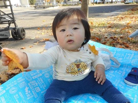 Happy Sunny Day☺_d0148342_14213012.jpg
