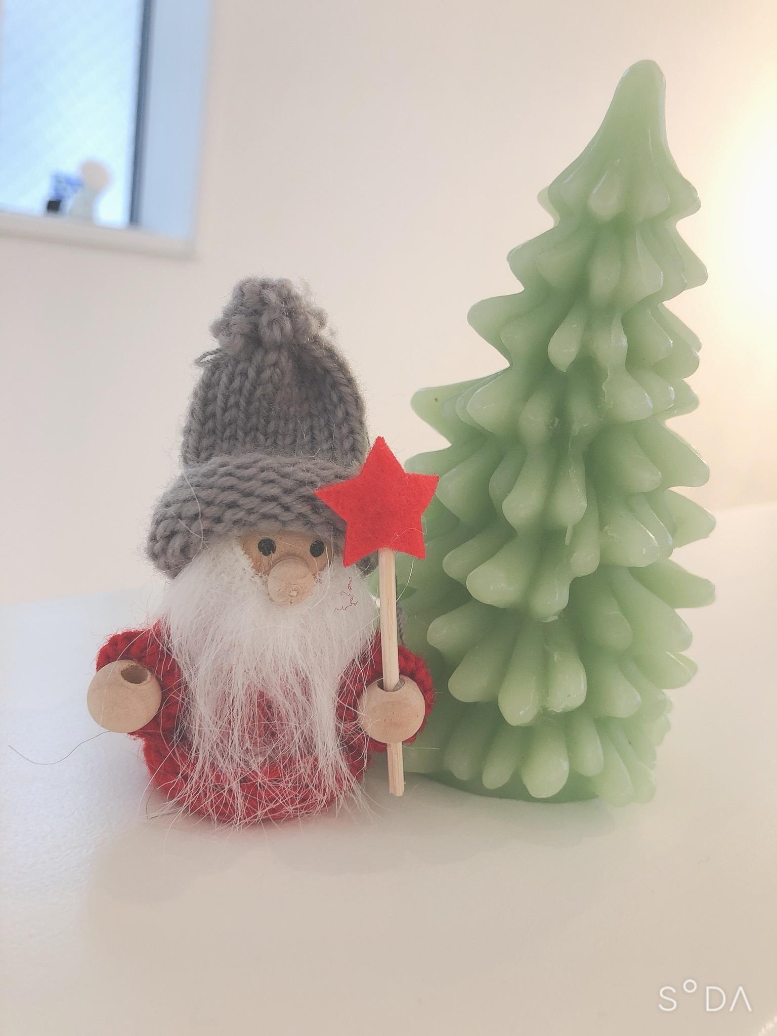 クリスマス小物★刺繍その後_e0379544_20030604.jpeg