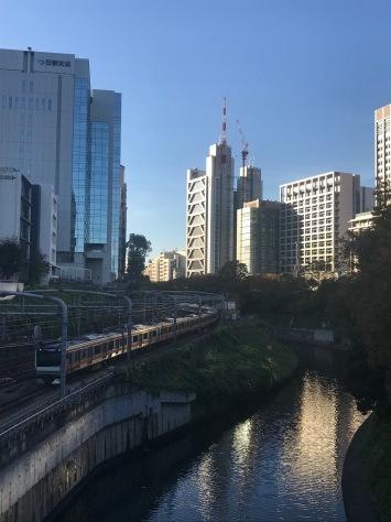 TOKYO!!_b0208246_09384565.jpg