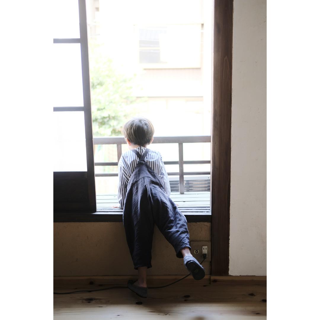 新刊「長く楽しむ、子ども服」の作品紹介~ボトムス編_d0227246_09461958.jpg