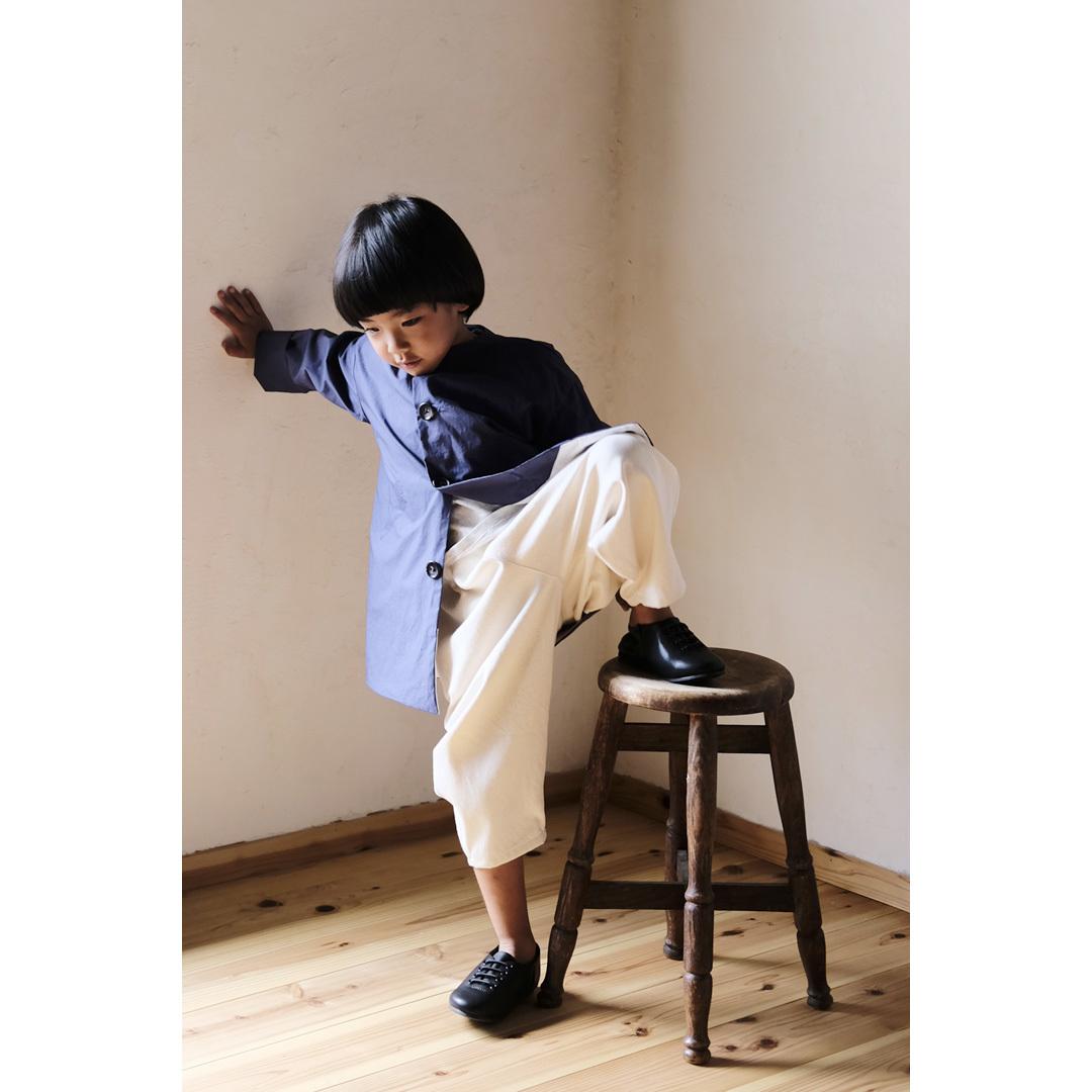 新刊「長く楽しむ、子ども服」の作品紹介~ボトムス編_d0227246_10131541.jpg