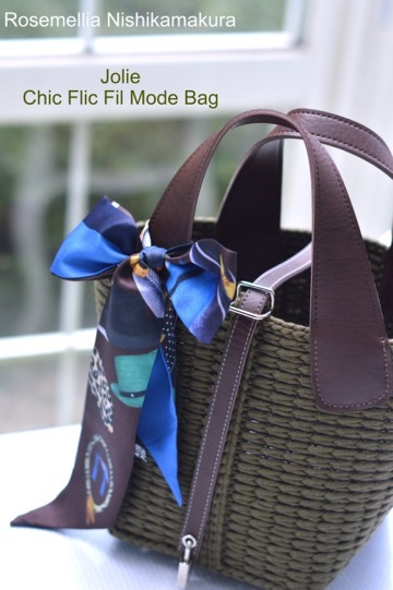 Chic Flic Fil Mode Bag Lesson_d0078355_18524405.jpg