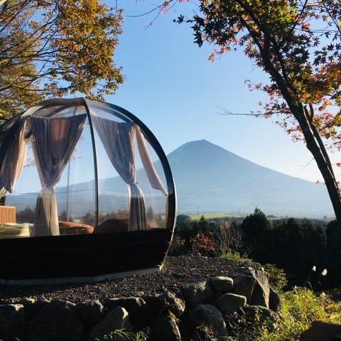 富士山静養園へ -地域・コミュニティ・循環、そして源流へ ー_a0020162_13102908.jpg