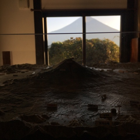 富士山静養園へ -地域・コミュニティ・循環、そして源流へ ー_a0020162_13124911.jpg