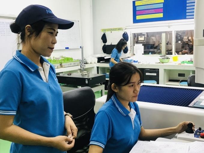 タイ国🇹🇭イサンの先生たちのご来社_b0100062_20223030.jpeg