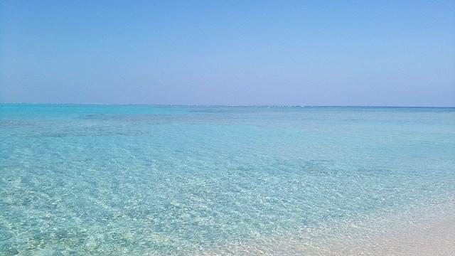 沖縄へ旅行に行く_a0278866_1028582.jpg