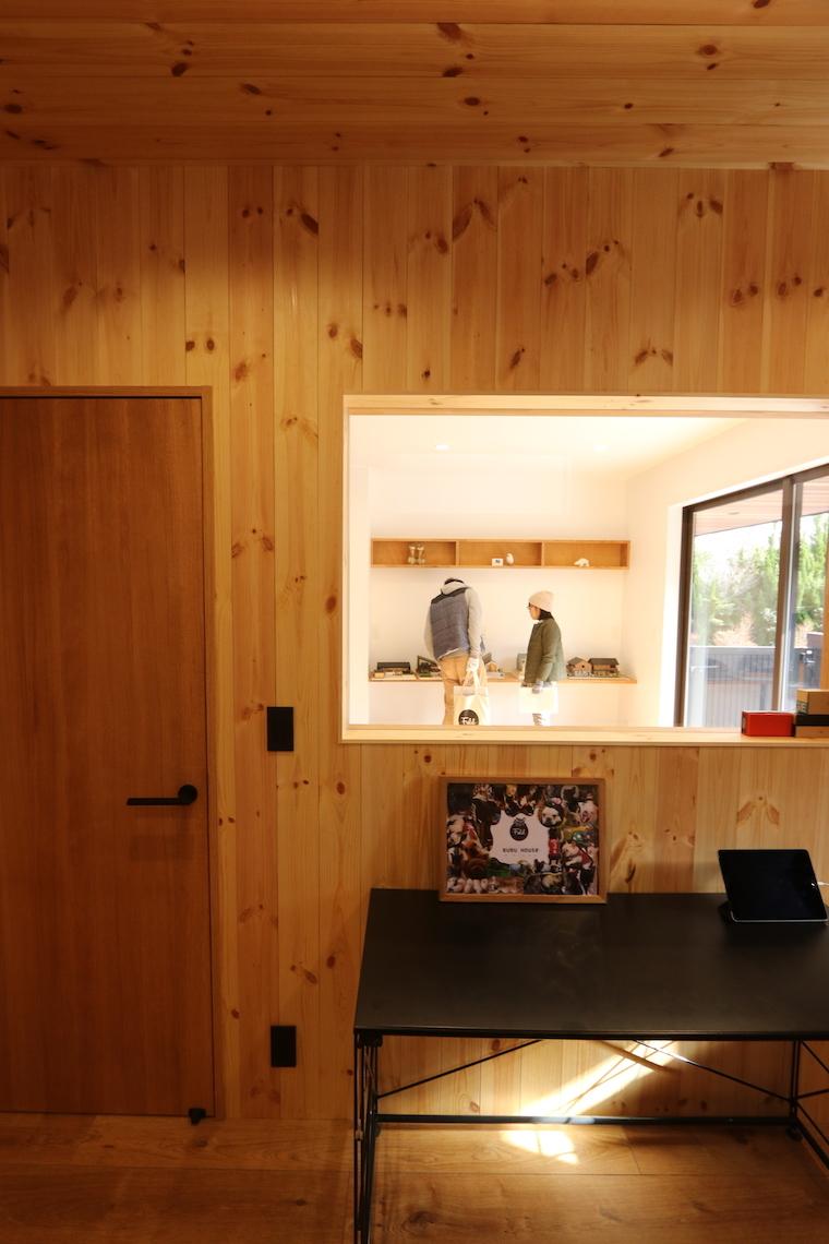 オープンレポート「BuBu House」スタート!!_f0324766_09393608.jpg