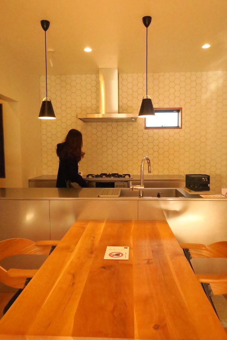 オープンレポート「BuBu House」スタート!!_f0324766_09393777.jpg