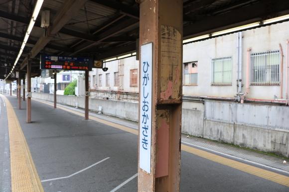 堀田名店街の続き_c0001670_22531918.jpg