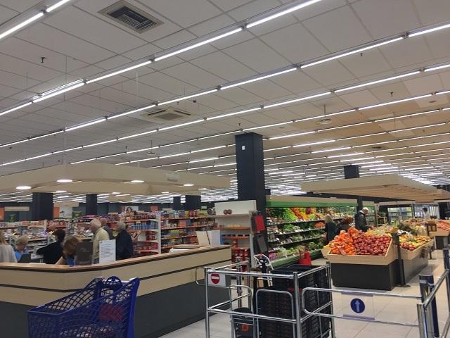 アテネのスーパーで食品買出し&蠅帳ゲット!_a0123372_00455378.jpg