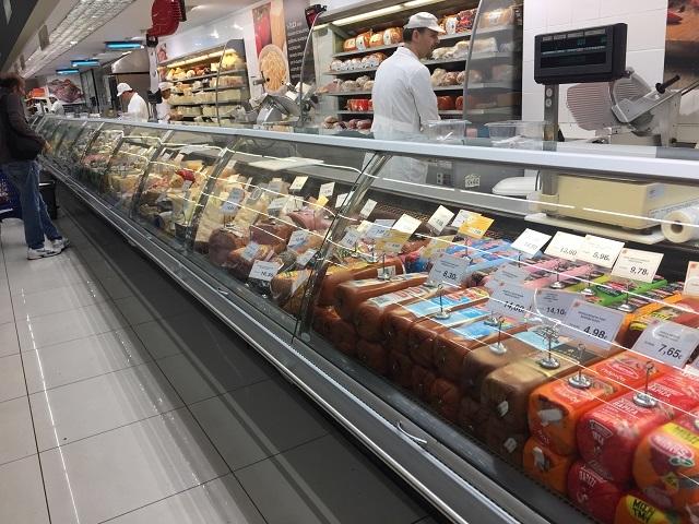 アテネのスーパーで食品買出し&蠅帳ゲット!_a0123372_00591673.jpg