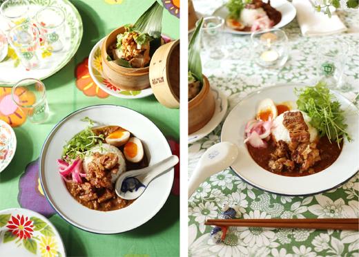 台湾屋台ごはんで、可愛いおもてなし。_d0157677_20354645.jpg