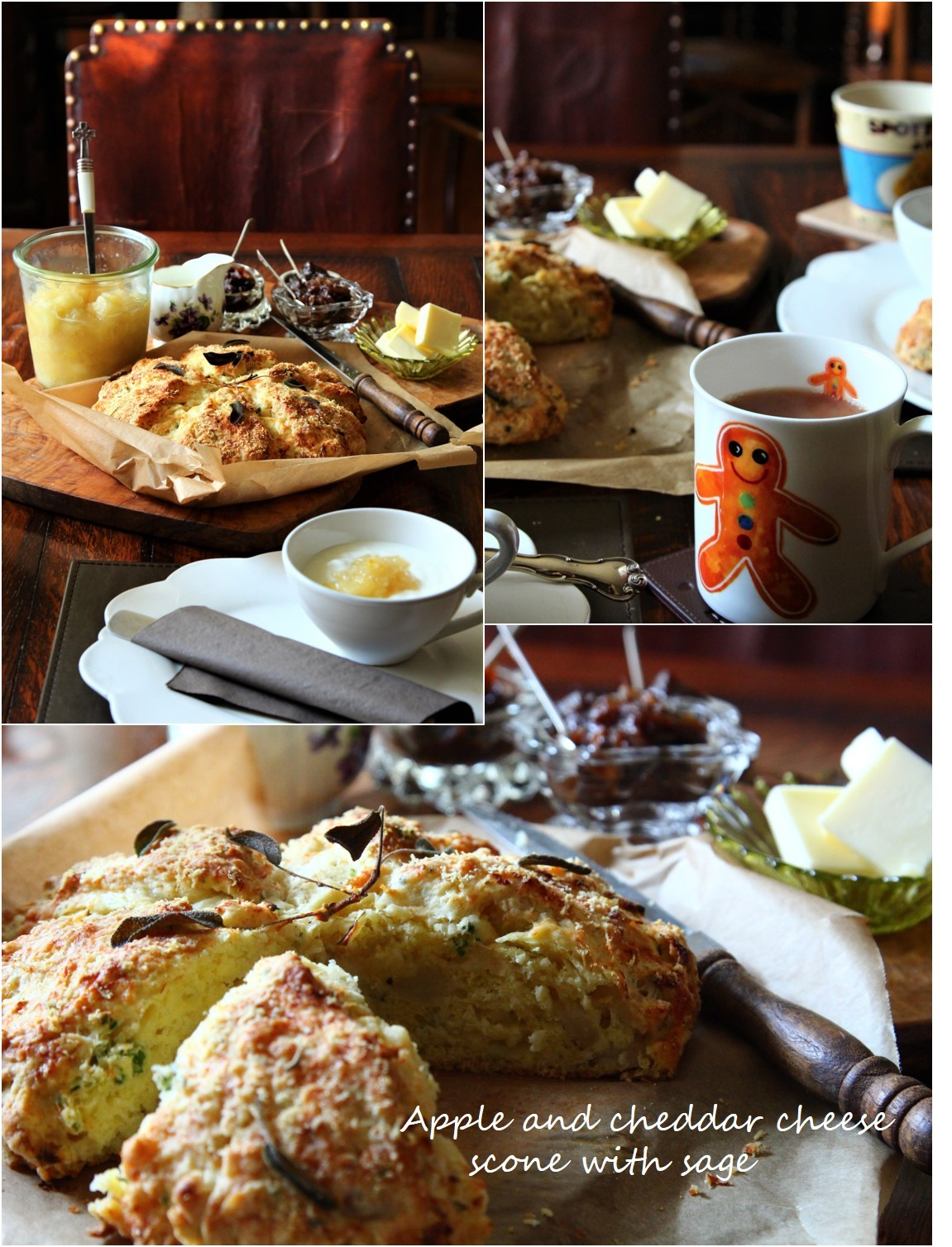 soda bread_a0107981_09473759.jpg
