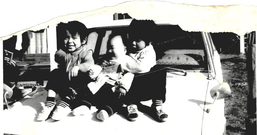 2019年11月21日 家族 その4  土浦市6中地区文化祭_d0249595_13570413.png