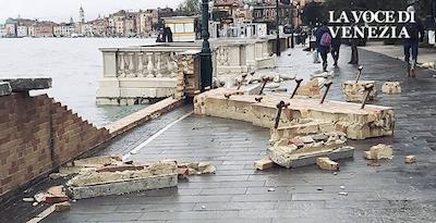 それでもヴェネツィアは美しい。~被害状況と支援について_c0339296_23343207.jpg