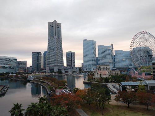 横浜さんぽ_a0057402_02052652.jpg