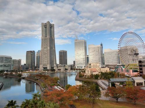横浜さんぽ_a0057402_02071208.jpg