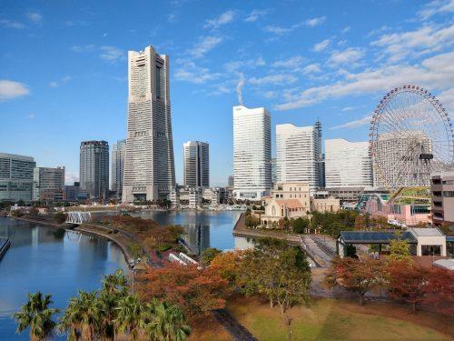 横浜さんぽ_a0057402_02075110.jpg