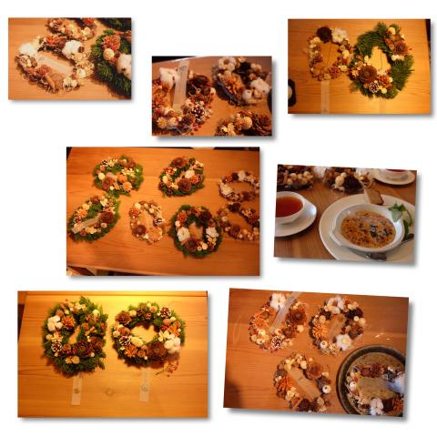 11月21日の kitchensoya さんはお休みです。_a0161718_20202995.jpg