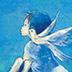 11/29~12/11 末吉陽子さん exhibition【in the room あの街の日常の中で】開催のお知らせ_b0405125_19234996.jpg