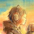 11/29~12/11 末吉陽子さん exhibition【in the room あの街の日常の中で】開催のお知らせ_b0405125_19255789.jpg