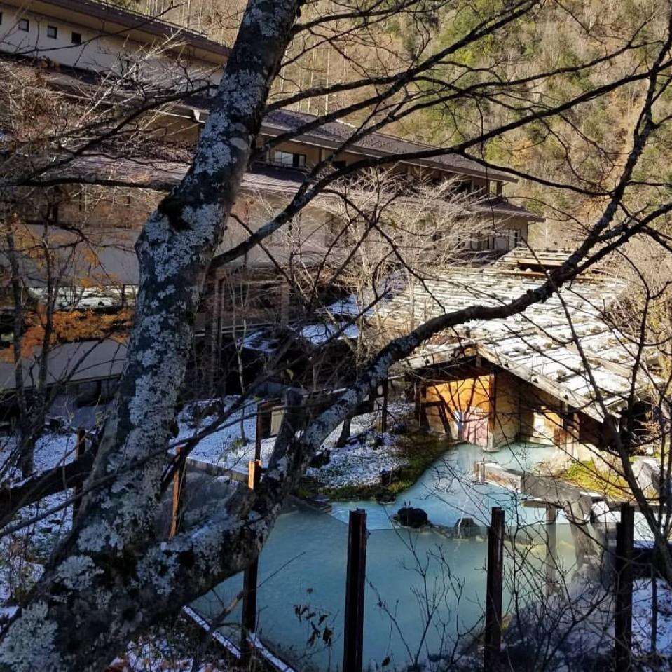 白骨温泉へ_f0120026_10473957.jpg