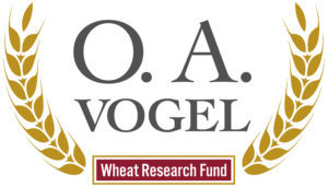 Why can you eat wheat now?: The Story of Miracle Wheat and Norin Ten_a0386130_12053030.jpg