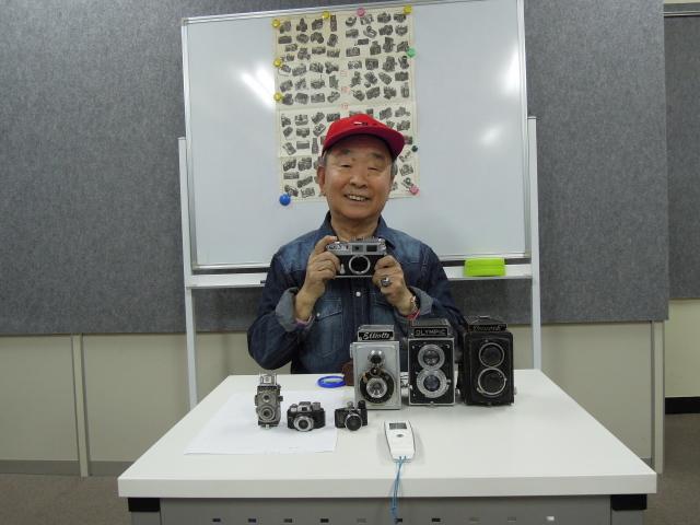 好きやねん 大阪カメラ倶楽部 (旧 大阪手作りカメラクラブ)_d0138130_23391445.jpg