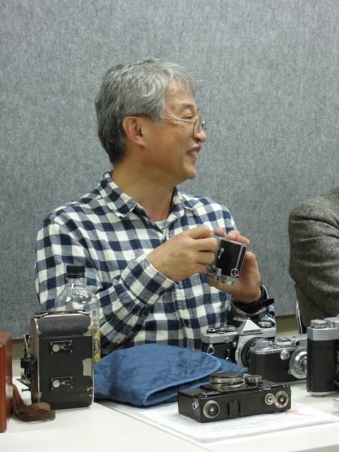 好きやねん 大阪カメラ倶楽部 (旧 大阪手作りカメラクラブ)_d0138130_23550126.jpg