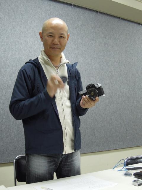 好きやねん 大阪カメラ倶楽部 (旧 大阪手作りカメラクラブ)_d0138130_23553196.jpg