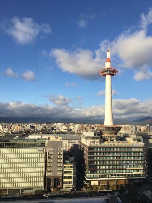 京都_f0155431_23315894.jpeg