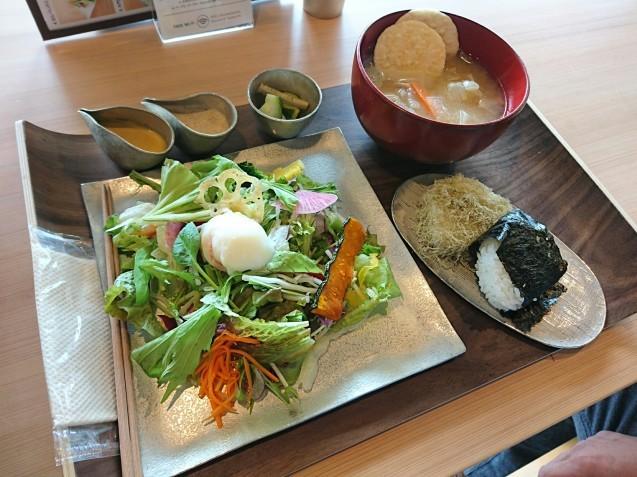 IMONO KITCHEN(イモノキッチン)(高岡市オフィスパーク)_b0322744_00353168.jpg