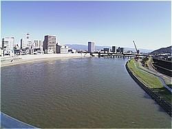 狩野川_c0087349_11373245.jpg