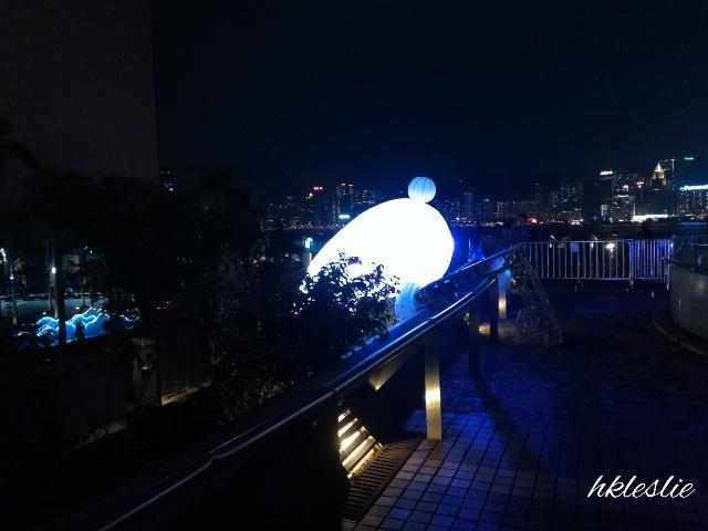 尖沙咀天星碼頭→宿_b0248150_03533883.jpg