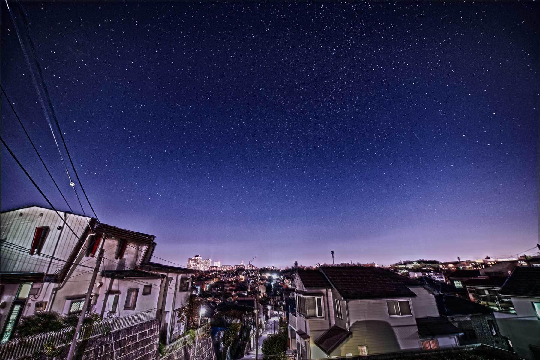 横浜でStarsPhotoを使う_b0400557_22294031.jpg