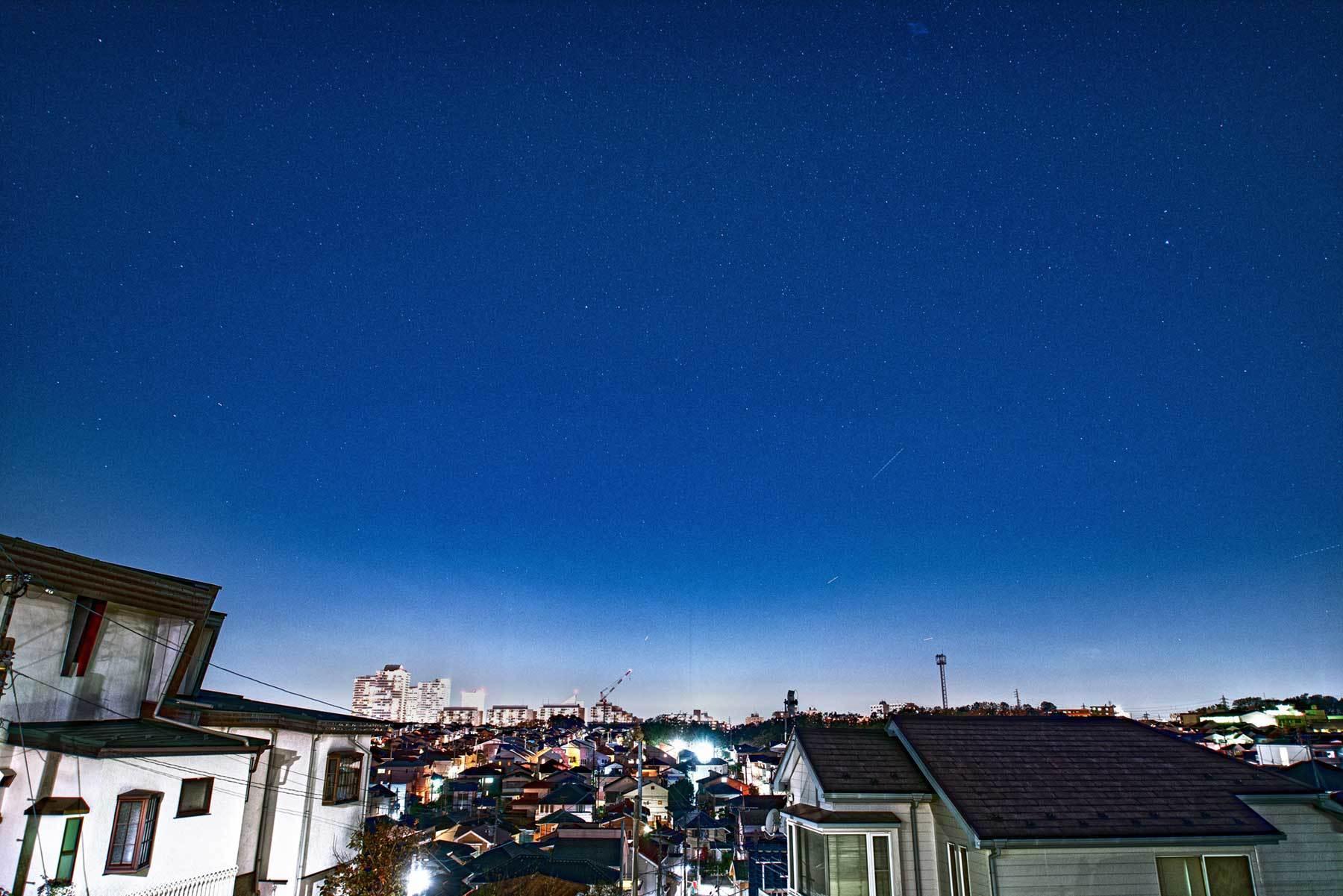 横浜でStarsPhotoを使う_b0400557_22294041.jpg