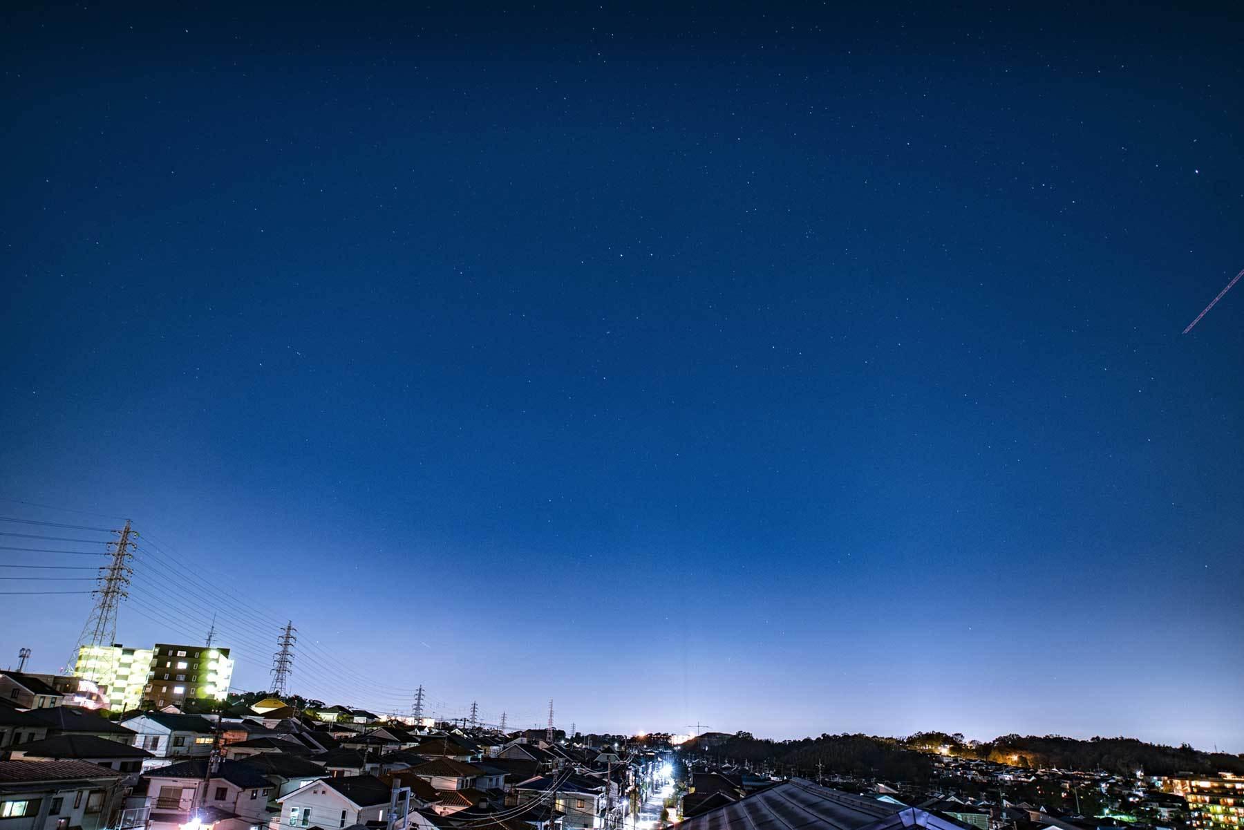 横浜でStarsPhotoを使う_b0400557_22294096.jpg