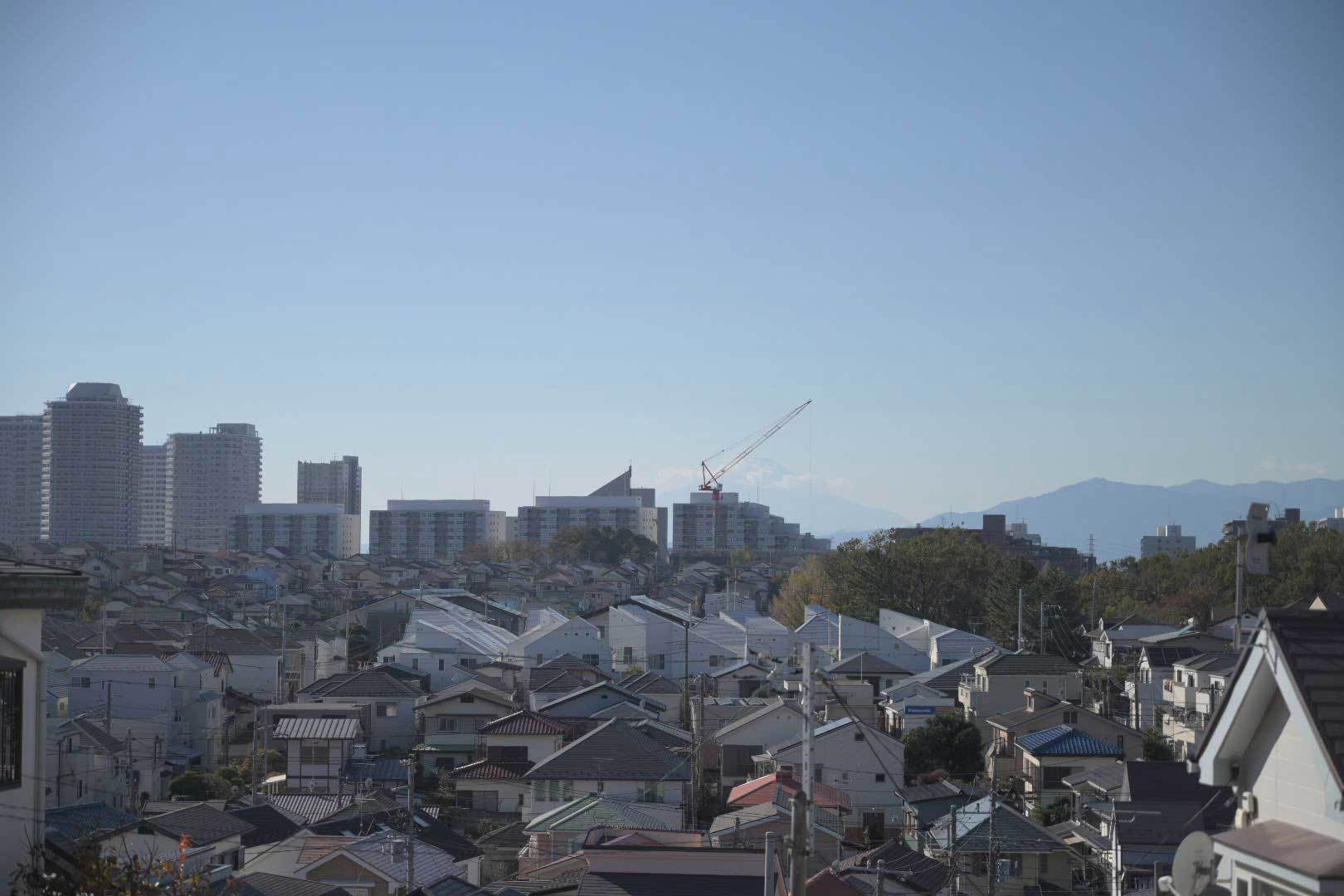 横浜でStarsPhotoを使う_b0400557_22294979.jpg