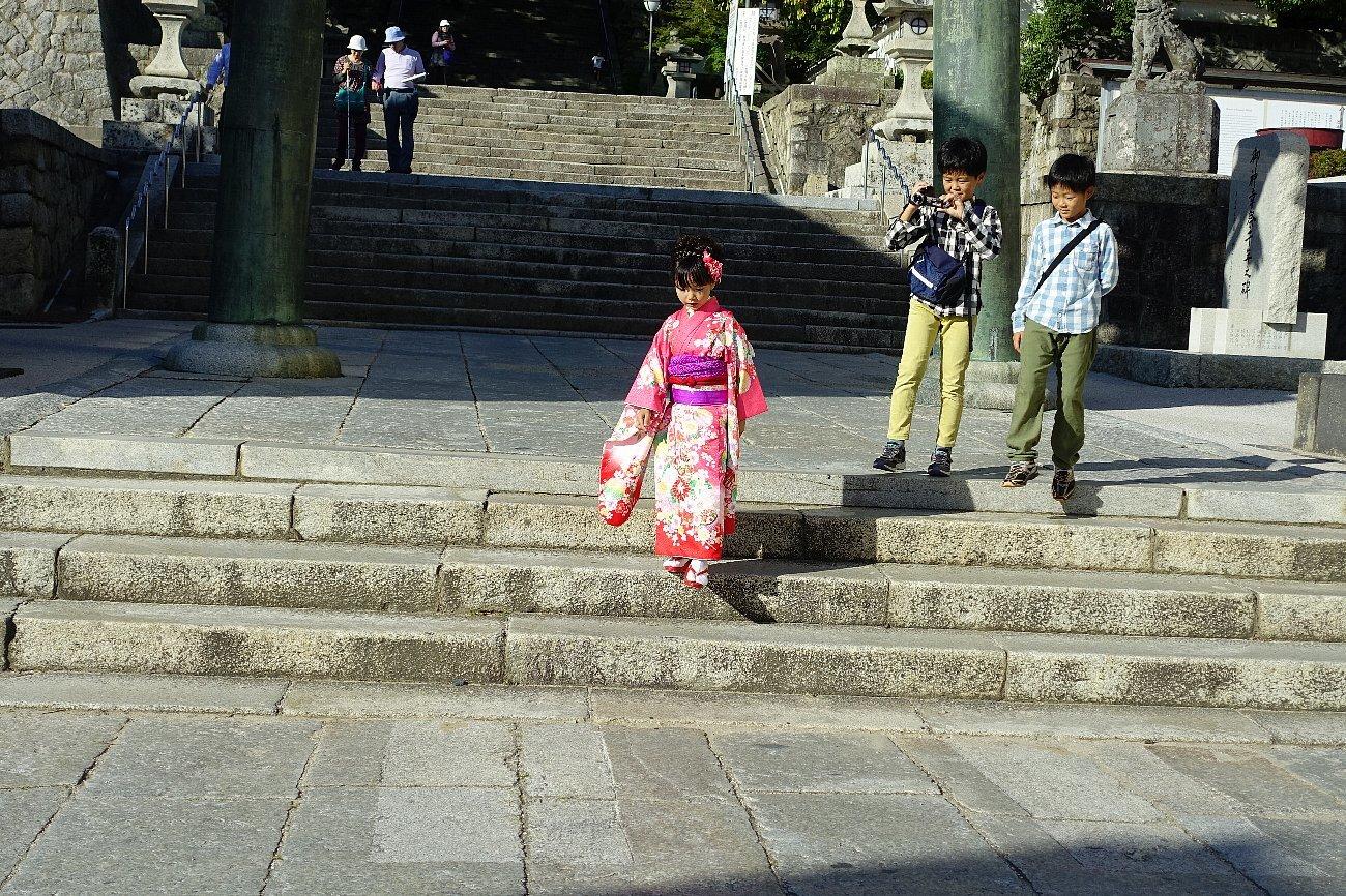防府天満宮(その1)_c0112559_08111985.jpg