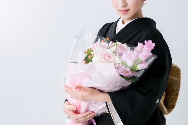 親御様への記念品(11/22)_c0200361_18533777.jpg