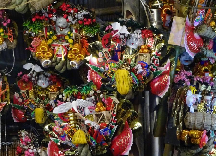 新宿花園神社大酉祭_f0059673_23080000.jpg