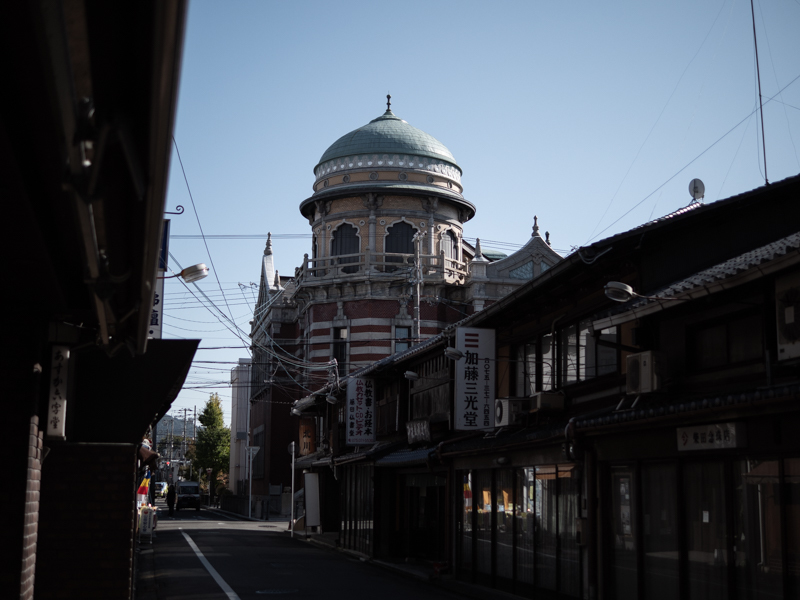京都_f0167977_09471458.jpg
