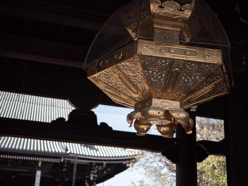 京都_f0167977_09471463.jpg