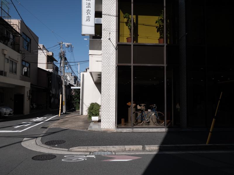 京都_f0167977_09472017.jpg